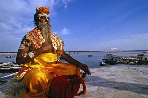 indiens geschichte vorgeschichte mogulreich kolonial