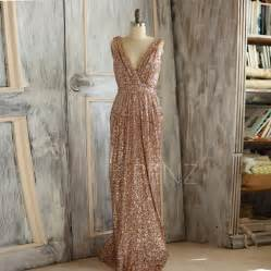 metallic bridesmaid dresses 2015 gold bridesmaid dress gold sequin wedding dress metallic sparkle evening dress