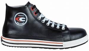 Ou Acheter Des Chaussures De Sécurité : chaussure securite cofra ~ Dallasstarsshop.com Idées de Décoration