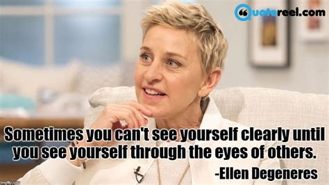 celebrity quotes   inspire  hand picked