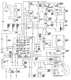 similiar starting wiring diagram for 1991 s10 keywords chevy s10 wiring diagram further 92 chevy wiring diagram likewise 1999