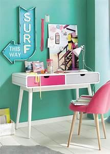 Bureau Ikea Enfant : bureau enfant pahl ikea escrit rios e ateli s surfer ~ Nature-et-papiers.com Idées de Décoration