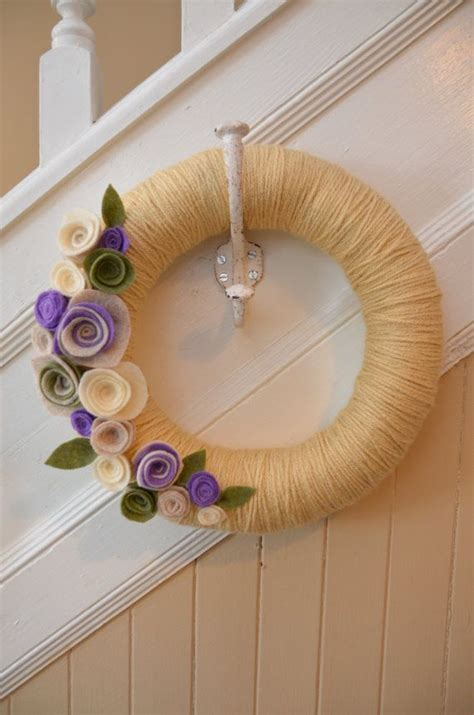 ideas about straw wreath on s