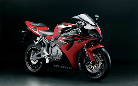 New Reliable Motorcycle Honda Cbr 600 Rr Wallpapers And