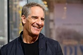 Scott Bakula Net Worth and How Much He Makes on 'NCIS: New ...