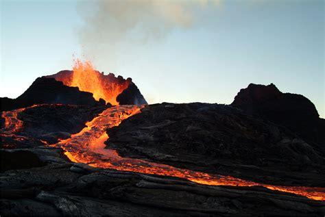 vulkaneruption  rheinland pfalz wahrscheinlicher