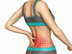 Trigger Point Injections For Lower Back Pain