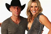 Mary Nolan Kenny Chesney And Girlfriend | Video Bokep Ngentot