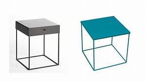 Table De Chevet Pas Cher Ikea