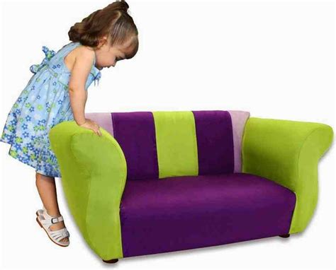 Mini Sofa For by Mini Sofa For Home Furniture Design