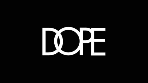 Dope Backgrounds Iphone 11 by Dope Background Wallpaper For Computer Free Ololoshenka