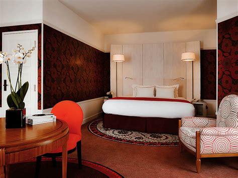 set de chambre king size