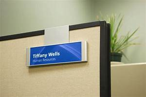 Cubicle Signs Picture HOUSE DESIGN AND OFFICE : Office