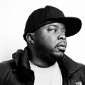 Phife Dawg: Farewell to the Five-Foot Assassin With the ...