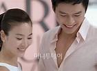 玄彬宋慧乔十年意难平或迎来结局 同框照片甜蜜温暖含情脉脉--韩国频道--人民网