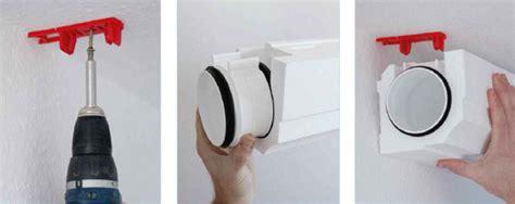 ventilation salle de bain sans vmc de conception de maison