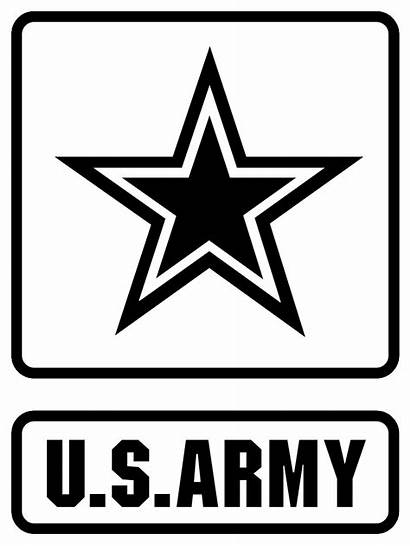 Army Trusted Hundreds Respected Organizations