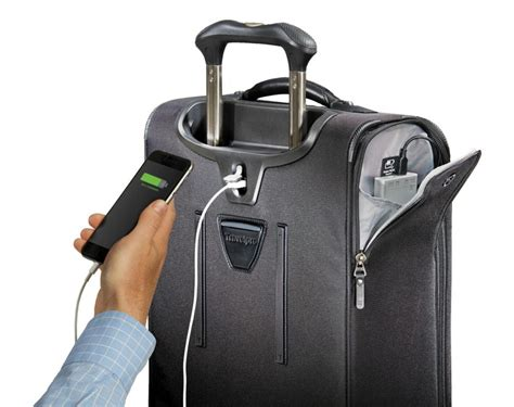 laptop bag 5 11 top smart luggage products plus how to choose yours