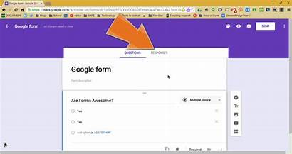 Google Classroom Data Analysis Forms Create Edgaged