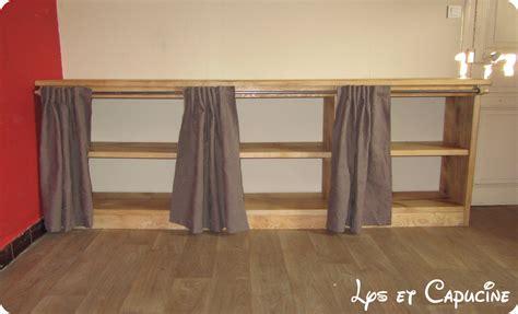 rideau pour meuble de cuisine rideaux pour meuble cuisine tableau isolant thermique
