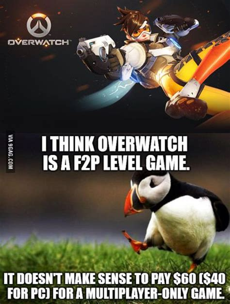 Overwatch Memes - 36 best images about overwatch memes on pinterest comedy jokes search and know your meme