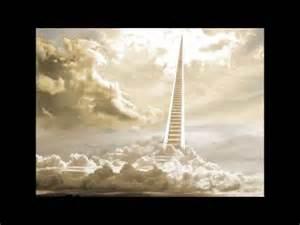 Rick Wakeman Stairway to Heaven