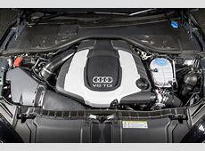 Audi A7 20102017 Review 2019 Autocar