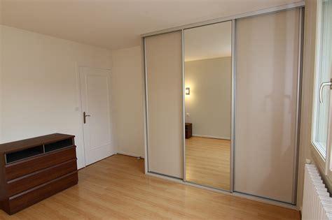 placard et portes coulissantes sur mesure chamb 233 ry grenoble annecy