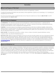 uscis form g 325a download fillable pdf biographic information for deferred action