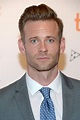 Fifty Shades Updates: HQ PHOTOS: Eric Johnson attends TIFF