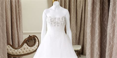 dance   wedding dress