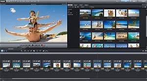 better videos faster magix ships movie edit pro 2013 With magix movie edit pro templates