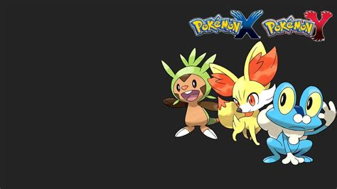 Xy Anime Wallpaper - xy wallpaper wallpapersafari