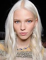Sasha Luss Photos, News and Videos, Trivia and Quotes ...