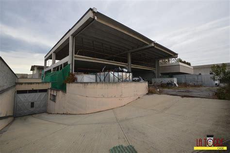 acquisto capannone capannone in vendita a castrezzato