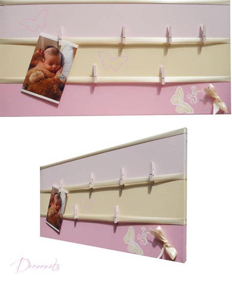 pele mele chambre garcon pêle mêle photo enfant bébé décoration chambre enfant
