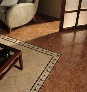 euro ceramic tile distributors ltd home autos post With euro carrelage