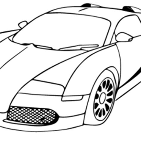 14 exclusive super sport car bugatti coloring pages coloring pages bugatti chiron coloring page bugatti drawing free download on showing 12 colouring pages related to bugatti chiron. Bugatti Chiron Coloring Page at GetDrawings | Free download
