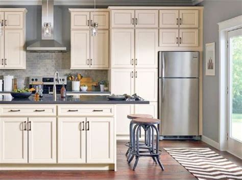 How To Level Kitchen Cabinet Doors by Kitchen Cabinetry