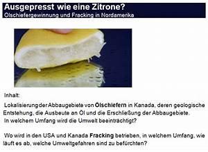 Alkoholmenge Berechnen : co abh ngigkeit in beziehung ~ Themetempest.com Abrechnung