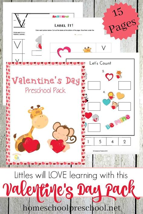 479 best valentines day ideas for and images on 893 | 1f18145d82769e2a036c945459c6c865 preschool printables preschool books