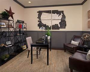 Glorious patriotic wall art decorating ideas images in