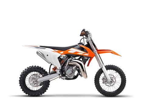 ktm sx 65 2016 ktm 65 sx review