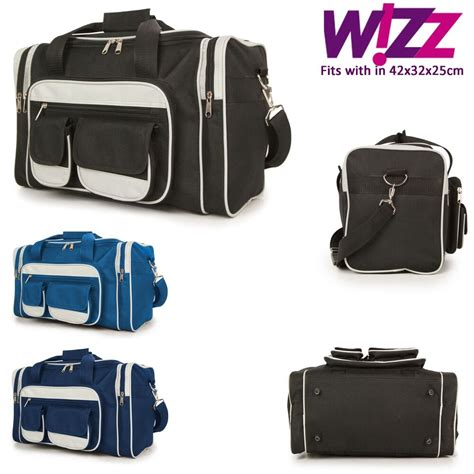 wizz air cabin bag wizz air cabin bag luggage fits in 42x32x25cm