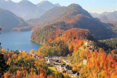 eurail trip eurail   seasons