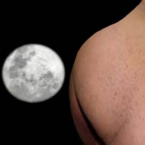 2 Moons on august 27, 2010, truth or fiction? - Science ...