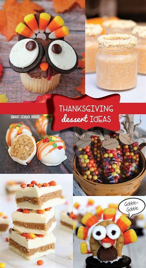 thanksgiving baking ideas thanksgiving dessert ideas cute pinterest