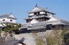 松山市 matuyamajyou に対する画像結果