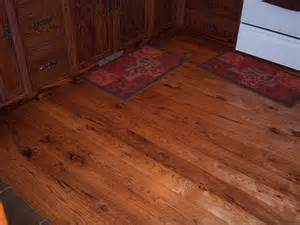 a1 hardwood floors hardwood flooring meridian id