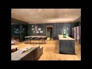 Maison Pop House : pop up house the affordable passive house youtube ~ Melissatoandfro.com Idées de Décoration